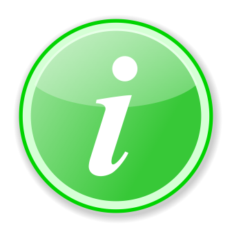 2000px-Information_green.svg.png